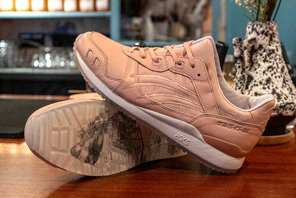亚瑟士 Gel Lyte 3 鞋款全新神户牛肉配色3.jpg