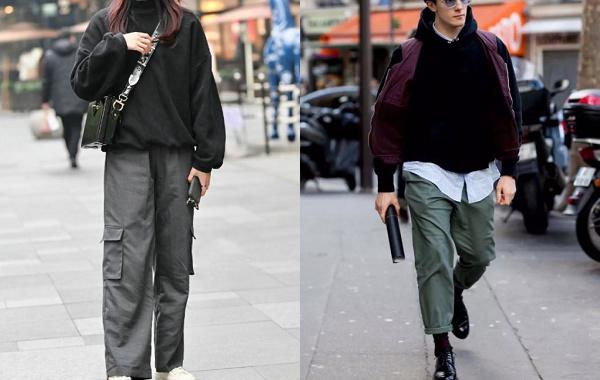 黑色卫衣裤子.jpg