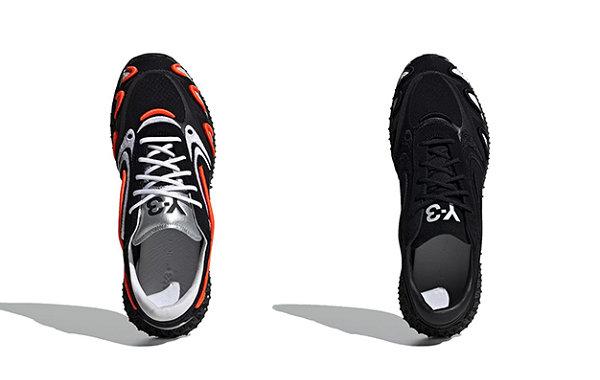 Adidas Y-3 Runner 4D 鞋款.jpg