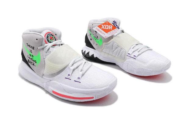 Nike 欧文 6 签名鞋特殊配色.jpg