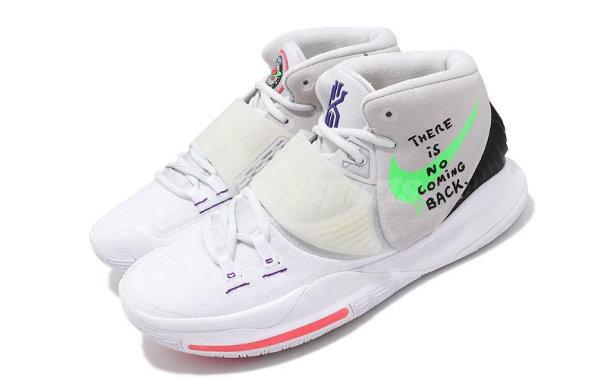 Nike 欧文 6 签名鞋特殊配色发售.jpg