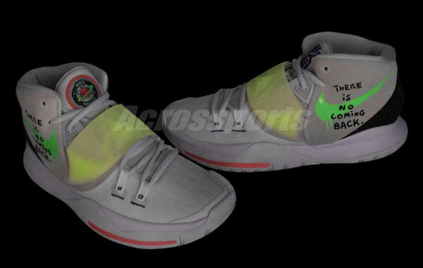 Nike 欧文 6 签名鞋特殊配色近期登陆.jpg