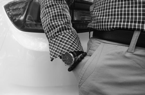 黑玛瑙手链.png