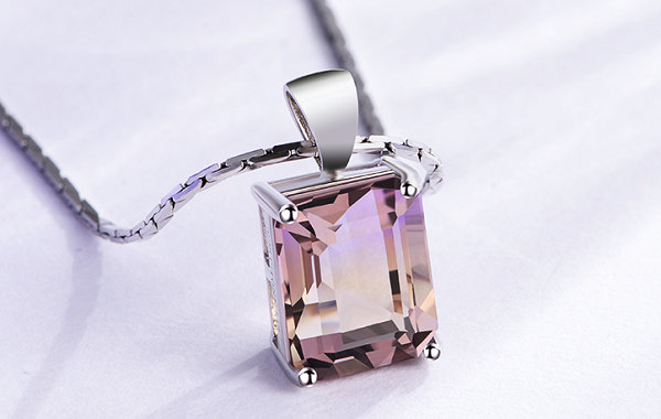 巨蟹座紫黄晶.jpg