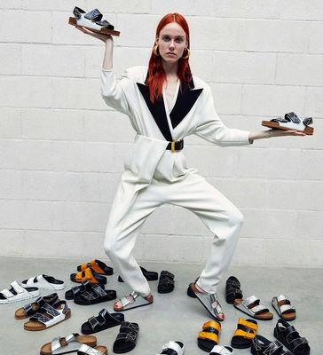 勃肯 x  Proenza Schouler 全新联名凉鞋系列0.jpg
