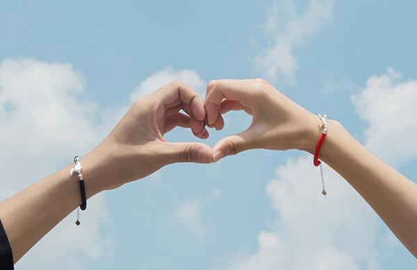 学生情侣手链2.jpg