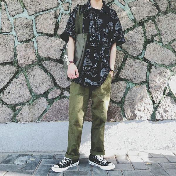 日系风格男-3.jpg