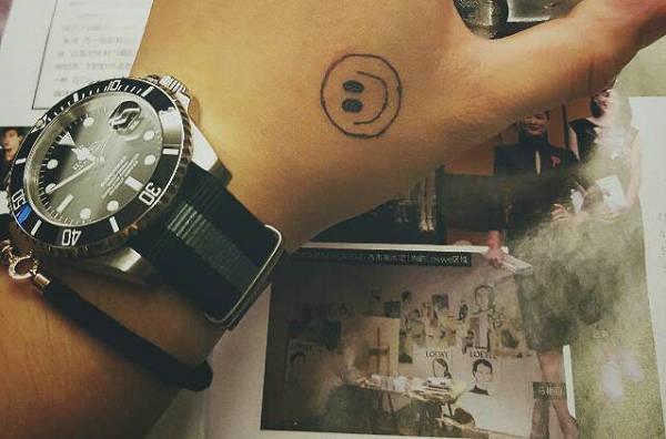 同时戴手链和手表的戴法-2.jpg