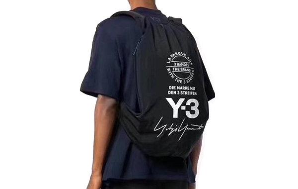 Y3黑武士双肩包.jpg