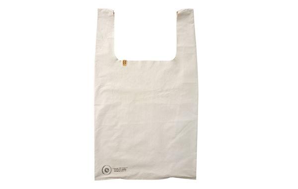 Visvim 羔羊皮革购物袋.jpg