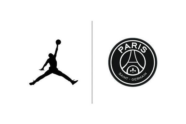 大巴黎 Air Jordan 41.jpg