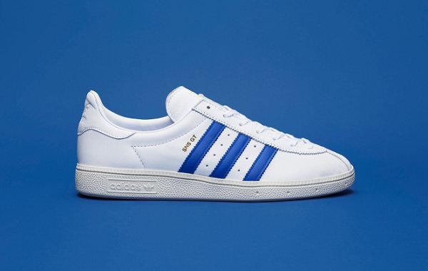 adidas Originals x Sneakersnstuff 联名鞋款.jpg
