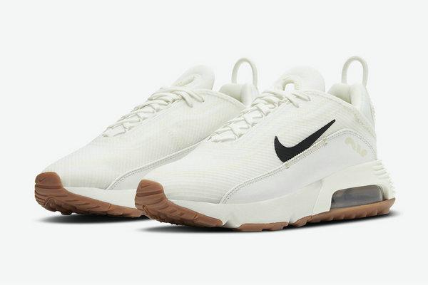 「小白鞋」Air Max 20900.jpg