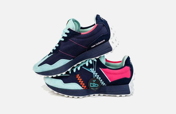 新百伦 x Footlocker x PENSOLE 三方联名 327 鞋款-1.jpg