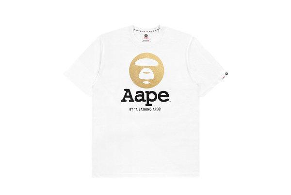 12.AAPE-1.jpg