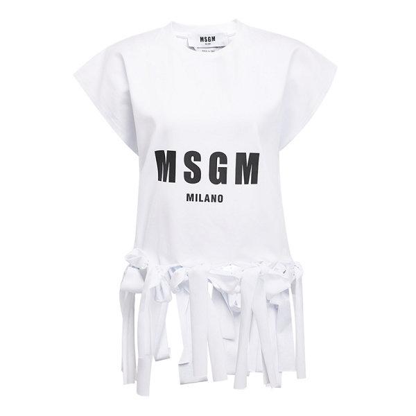 29.MSGM-1.jpg