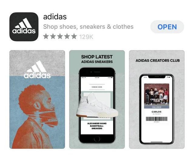 adidas-app.jpg