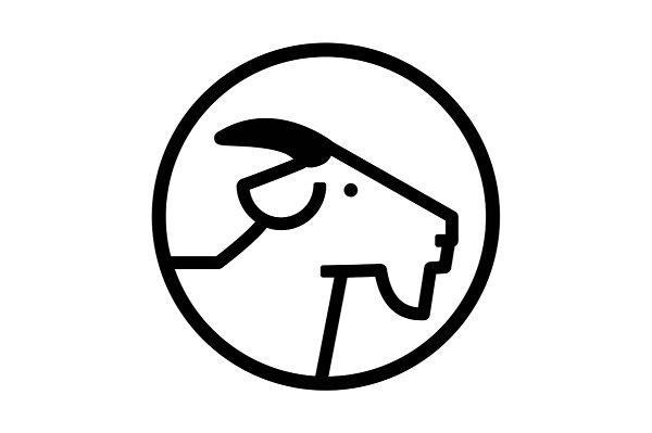 goat-app.jpg