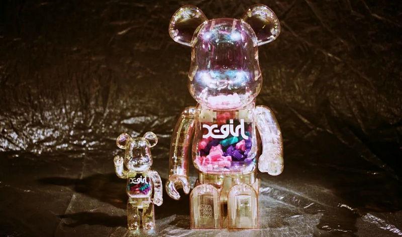 积木熊2.jpg