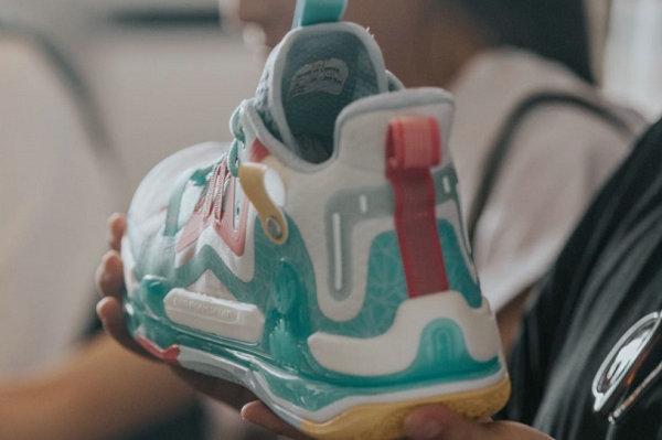 361° 冰淇淋 AG1 PRO 鞋款-1.jpg