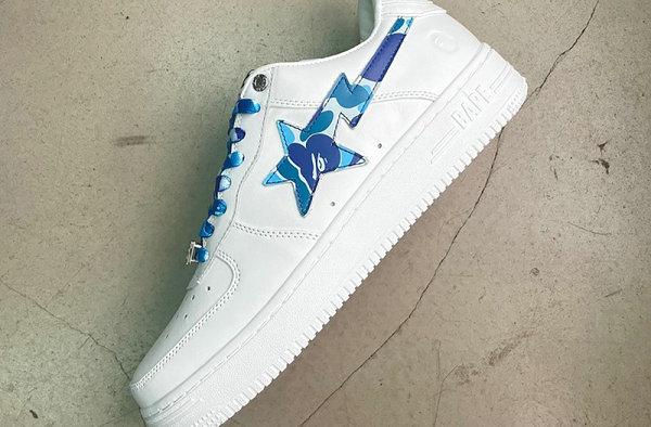 BAPE STA 全新迷彩鞋款系列-1.jpg