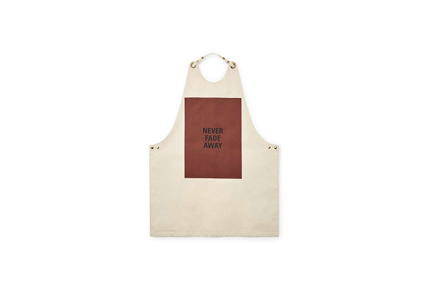 Jil Sander 全新家居单品系列上架,将时尚融入生活