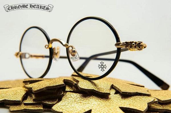 克罗心 x 溥仪全新联名眼镜系列曝光,周杰伦下场带货?