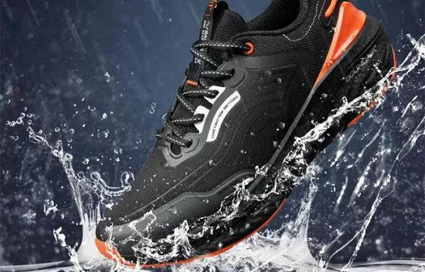 """361° 全新爆沫""""雨屏""""跑鞋系列-4.jpg"""
