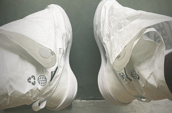 韦德之道 9 无限鞋款新色-2.jpg