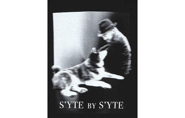 山本耀司 S'YTE 10 周年纪念 T-Shirt 系列来袭